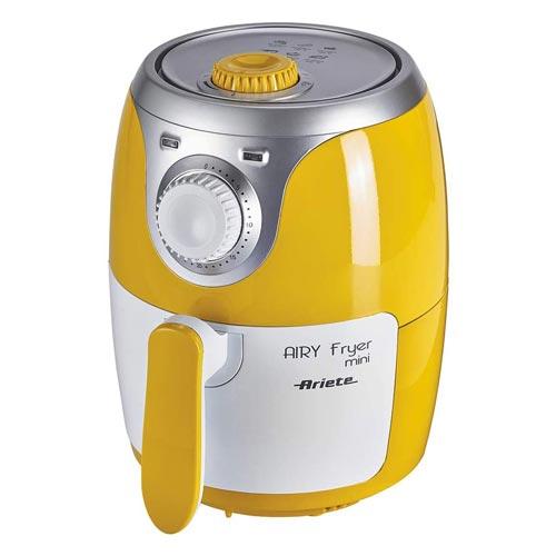 friggitrice ad aria calda ariete 4615
