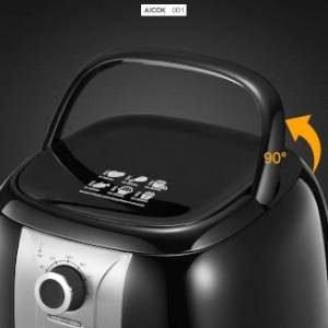 maniglia friggitrice ad aria aicok ahf001