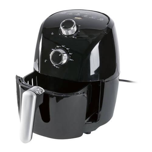 friggitrice ad aria calda in offerta lidl