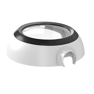 coperchio trasparente per friggitrice ad aria tefal actifry genius fz7600