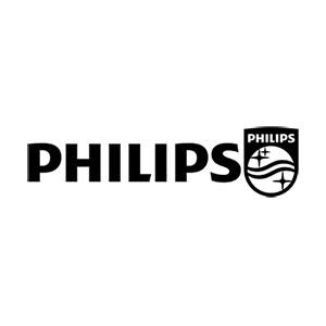 friggitrici ad aria Philips
