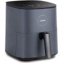 Friggitrice ad aria Cosori Pro LE 4,7 litri